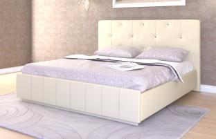 Лина Кровать на 1400 мм.