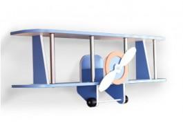 Морячок Полка-Самолет