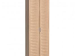 Регата 9 Шкаф для белья широкий