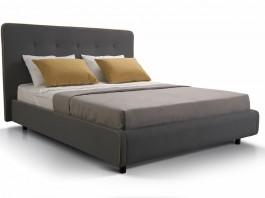Эльдо кровать 1600 мм.