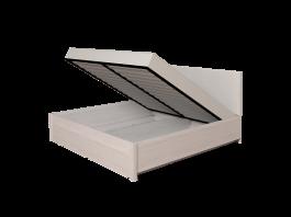 Майя 36 Кровать Люкс 1400 с подъемным механизмом