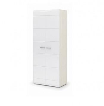 Симба Шкаф 2-х дверный