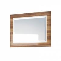 Лотос Зеркало навесное МН-116-08