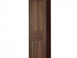 Лючия №182 Шкаф 1 дверный