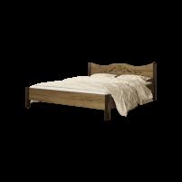 Джулия 14 Кровать 1400 мм.