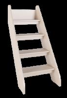 Маугли МДМ-4К Лестница