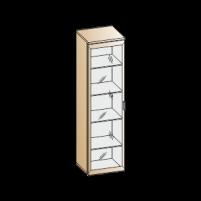 Мелисса ШК-2861 Шкаф (верх)