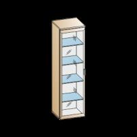Мелисса ШК-2862 Шкаф (верх)