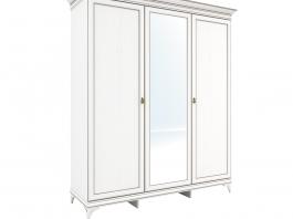 Агата Мод.АТ-2 Шкаф для одежды