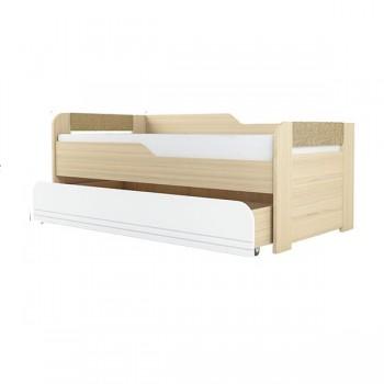 Стиль-кофе №900.1 - Кровать двухуровневая