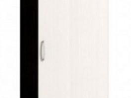 WYSPAA Шкаф для одежды и белья 5