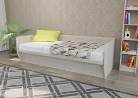 Зефир диван кровать
