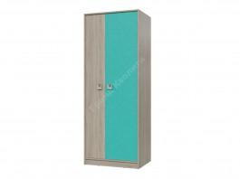 Сити Шкаф для одежды