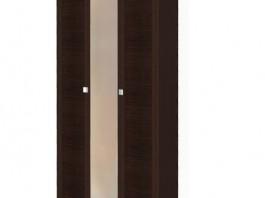 Роберта ШК-228 Шкаф для одежды