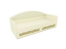 Ливадия Л8м Кровать-диван