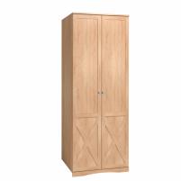 ADELE 8 Шкаф для одежды