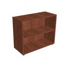 Рубин 41.32 Шкаф 2 секции