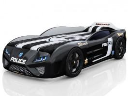 Dreamer Полиция Кровать-машина