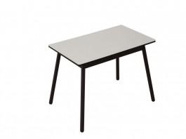 Классика Стол обеденный Н-1 или Н-6