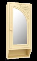 Соня СО-4 Шкаф навесной правый