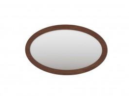 Белла ИД 01.432а Зеркало