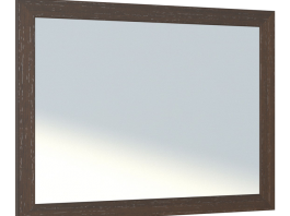 Изабель ИЗ-5 Зеркало