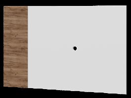 Сорренто №11 Панель декоративная