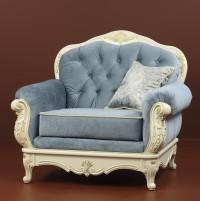 Кресло Александрит 6-41