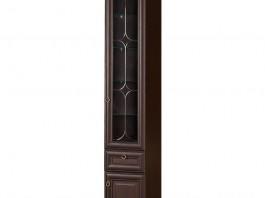 Инна 604 Шкаф многоцелевой
