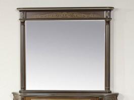Палермо 17 Зеркало