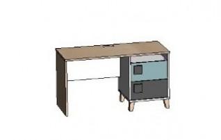 Димика С1 стол прямой