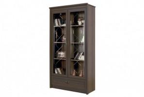 Флоренция 667 Шкаф для книг