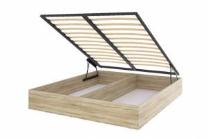 Ирма СТЛ.143.07 Короб для кровати