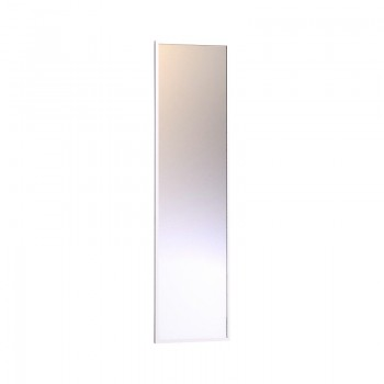 Норвуд №75 Зеркало навесное