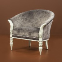 Кресло Александрит 7-41