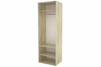 Ирма СТЛ.143.12 Каркас шкафа
