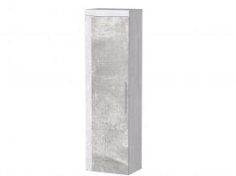 Леон 5 Шкаф для одежды и белья