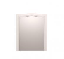 Лукреция №07 Зеркало