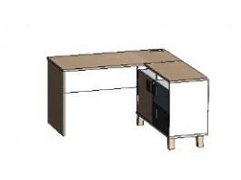 Димика С2 стол угловой