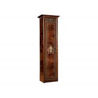 Карина 3 Шкаф для белья