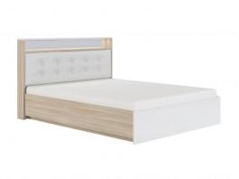 Виктория Кровать с ПМ 1600 мм.
