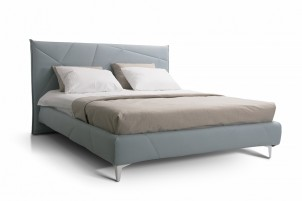 Альба  Кровать 1800 мм.