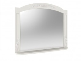 Мария-Луиза №9 Зеркало