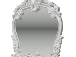 Дольче Вита СДВ-06 Зеркало