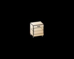 Камелия  ТБ-2628 Тумба