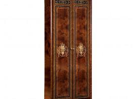 Карина 3 Шкаф 2-х дверный