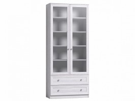 Paola №7 Шкаф для книг