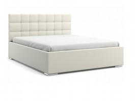 Кровать Симфония (07) 1400 мм.