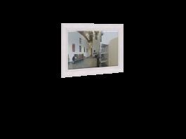 Саванна М07 Зеркало