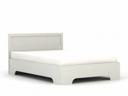 Кровать 1600 мм. СПКр-16